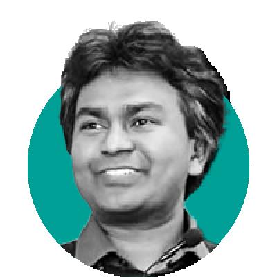 DS4A / Empowerment Mentor: Sadid Hasan